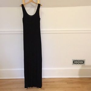 3/$18 Maxi Dress